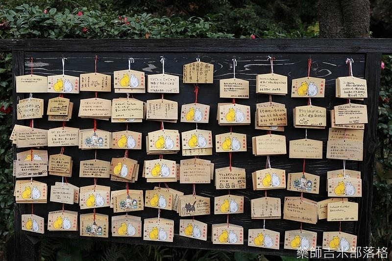 Kyushu_171217_275.jpg