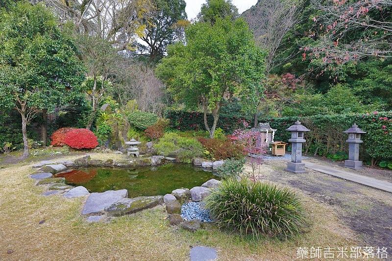 Kyushu_171217_283.jpg