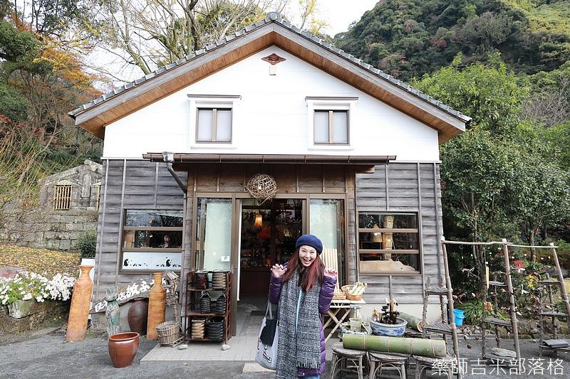 Kyushu_171217_286.jpg