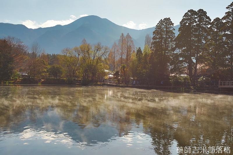 Kyushu_171215_326.jpg