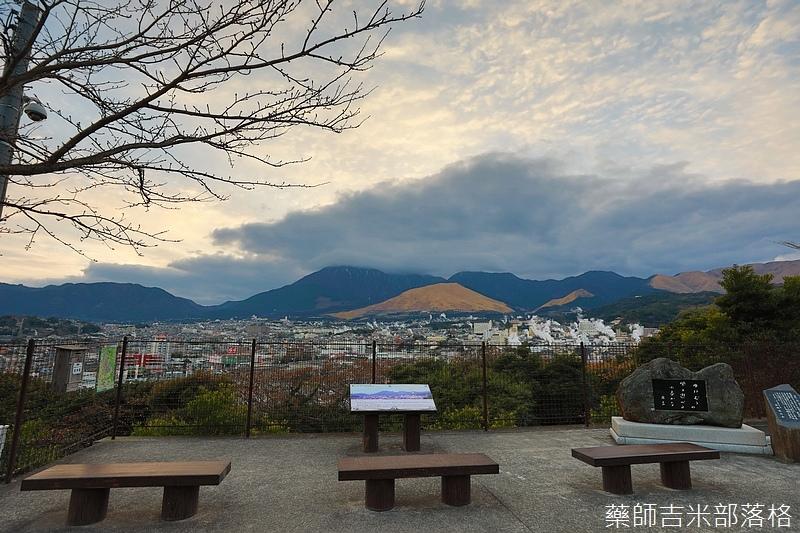 Kyushu_171214_518.jpg
