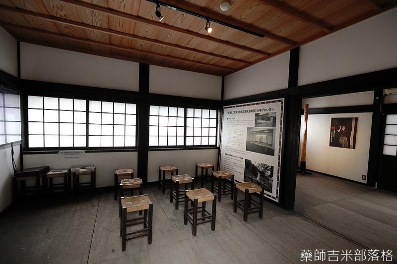 Kyushu_171217_314.jpg
