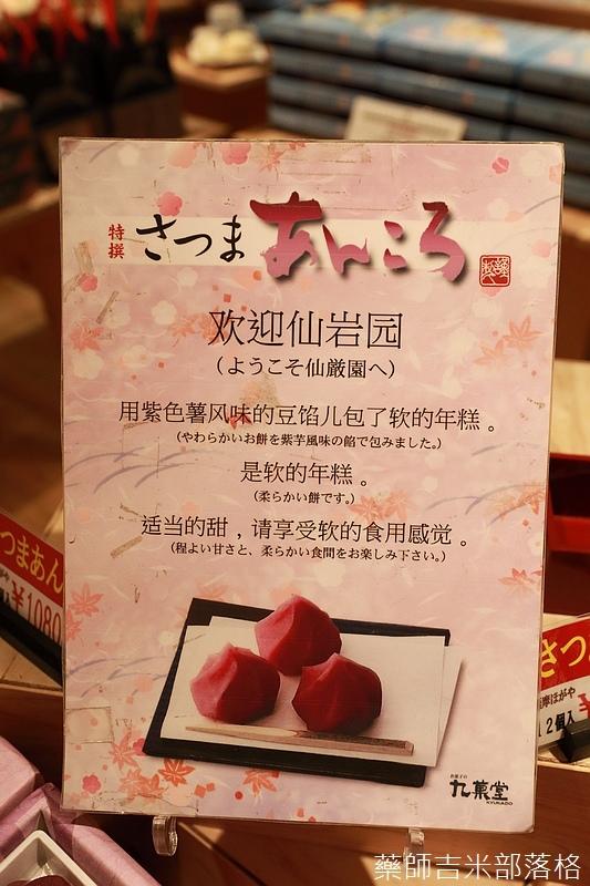 Kyushu_171217_320.jpg
