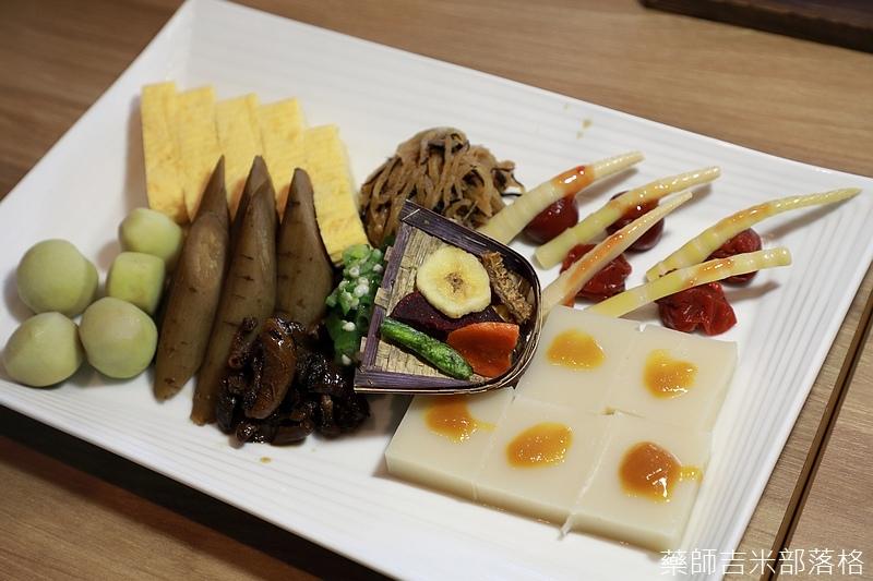 Kyushu_171215_360.jpg