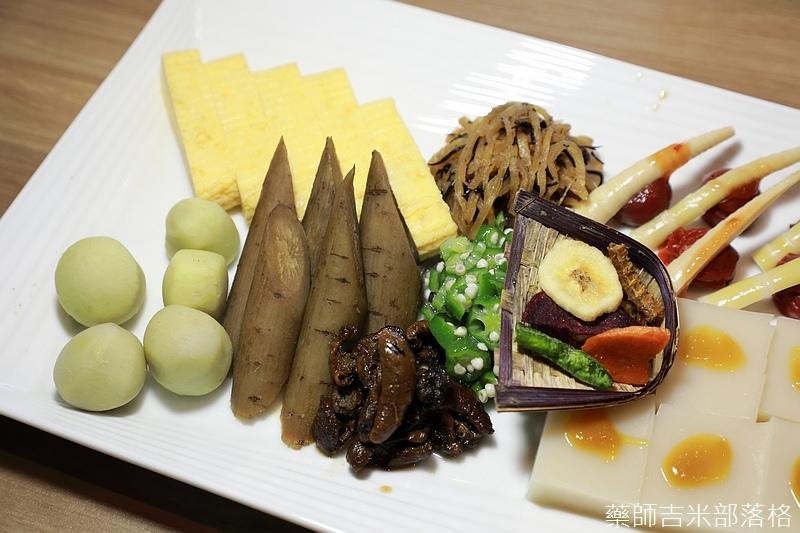 Kyushu_171215_364.jpg