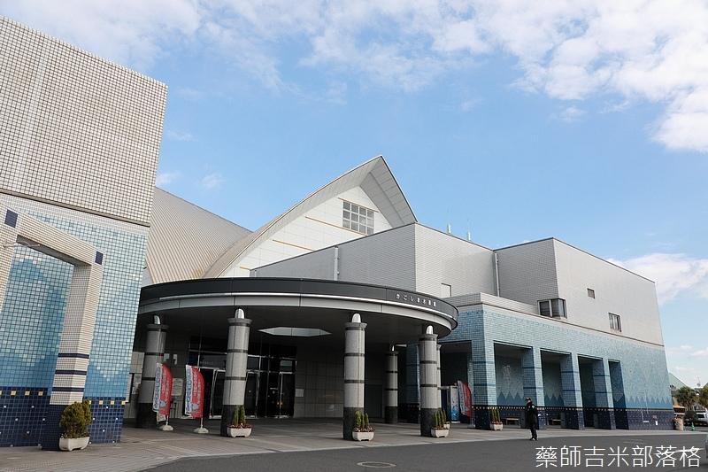 Kyushu_171217_342.jpg