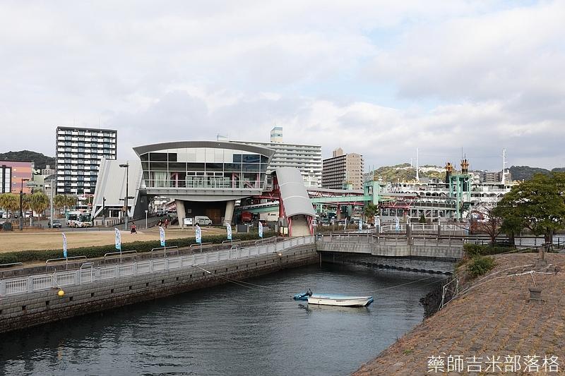 Kyushu_171217_343.jpg
