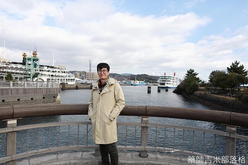 Kyushu_171217_350.jpg