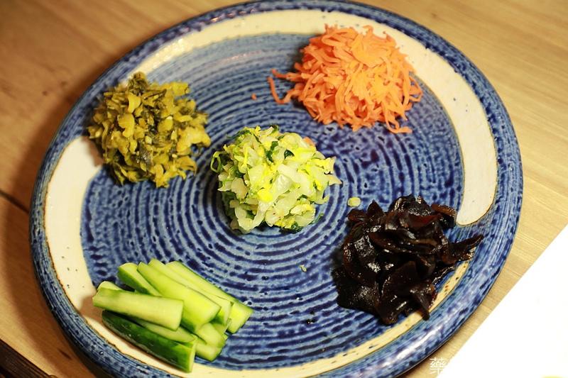 Kyushu_171215_373.jpg