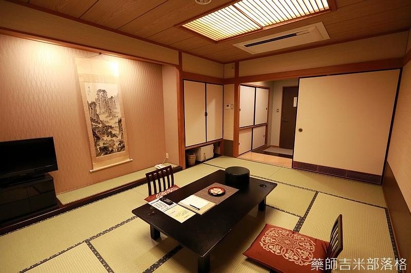 Kyushu_171214_557.jpg