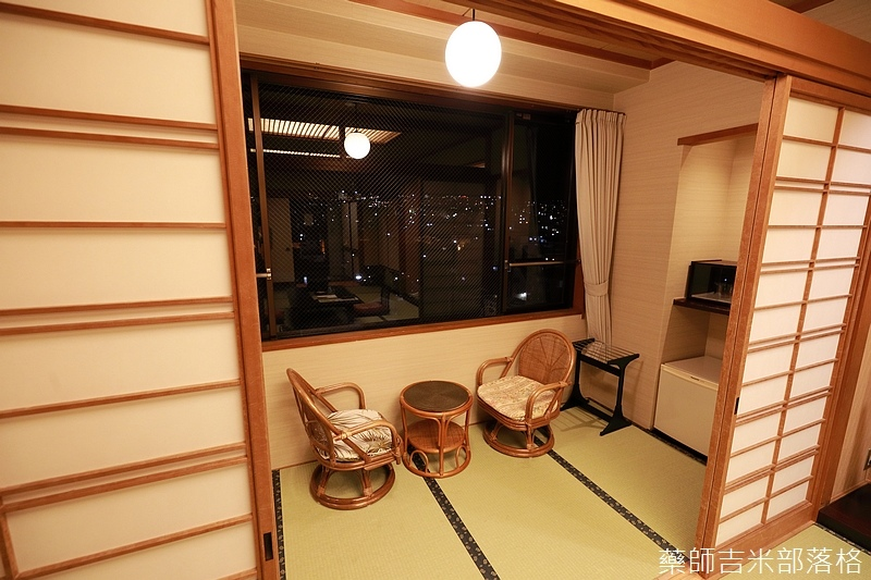 Kyushu_171214_560.jpg