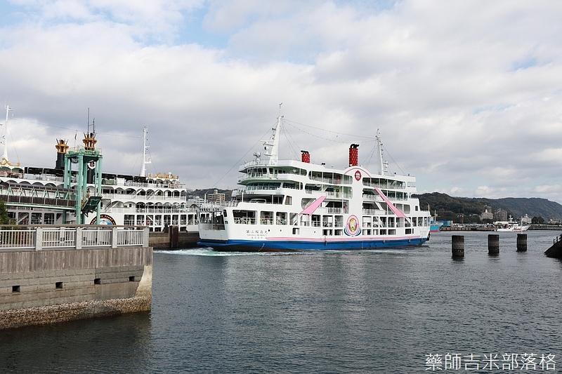 Kyushu_171217_358.jpg