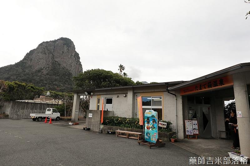 Kyushu_171216_307.jpg