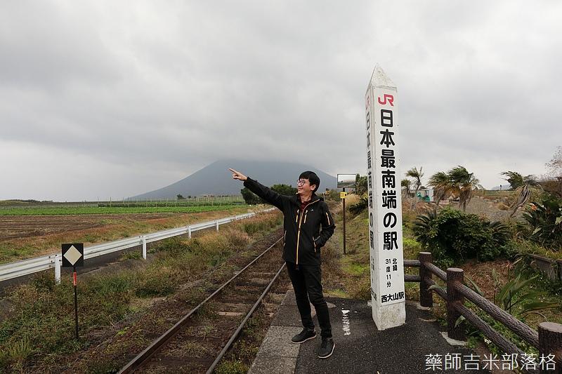 Kyushu_171216_351.jpg