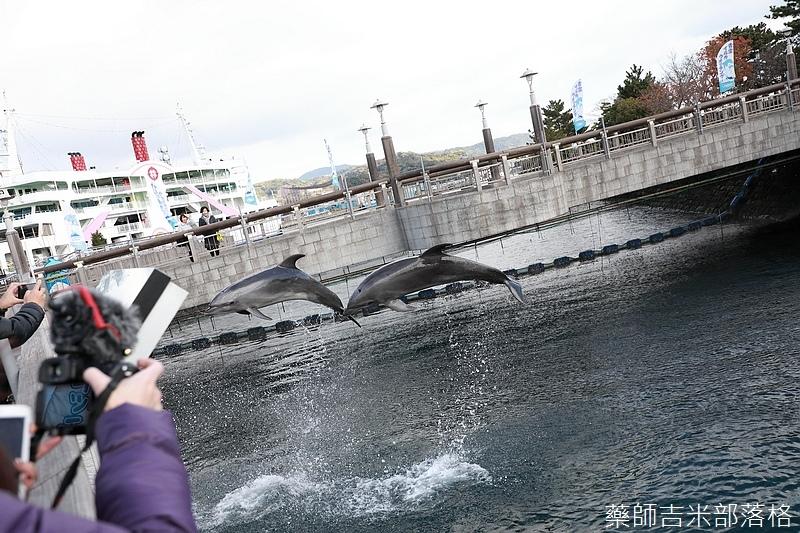 Kyushu_171217_410.jpg