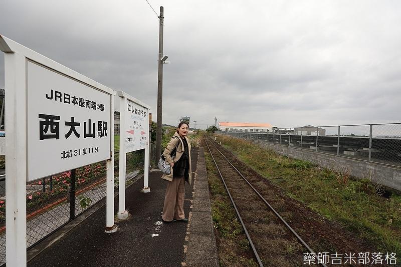 Kyushu_171216_362.jpg