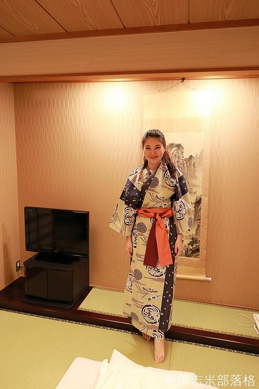 Kyushu_171214_639.jpg