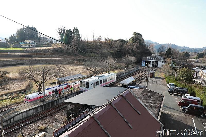 Kyushu_171215_450.jpg