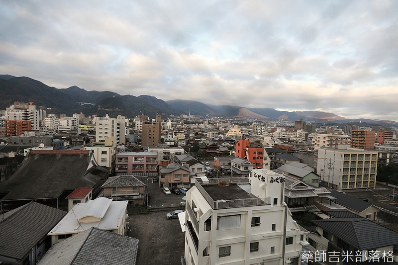 Kyushu_171214_651.jpg