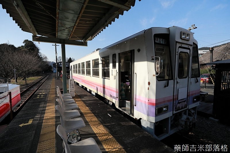 Kyushu_171215_466.jpg