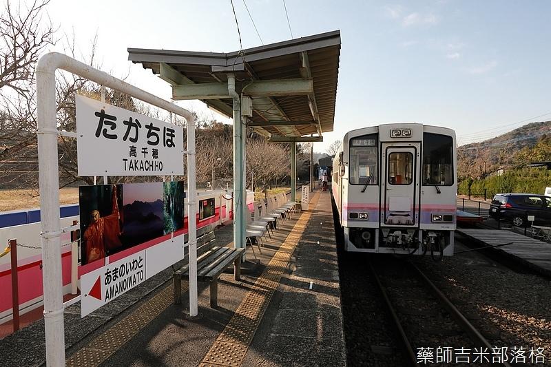 Kyushu_171215_468.jpg