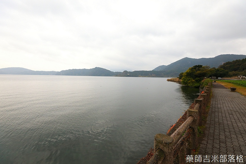 Kyushu_171216_416.jpg