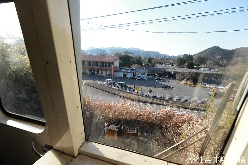 Kyushu_171215_497.jpg