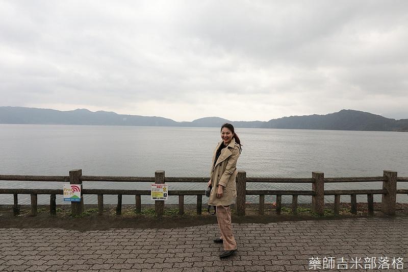 Kyushu_171216_439.jpg
