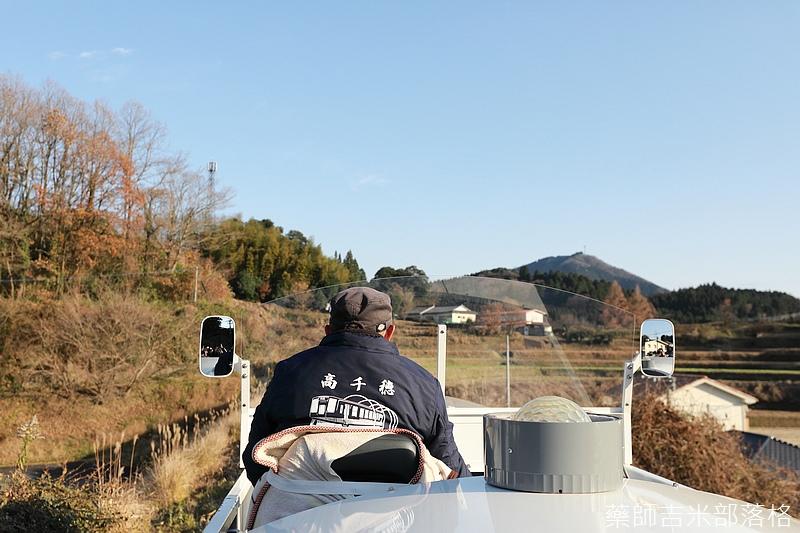 Kyushu_171215_516.jpg