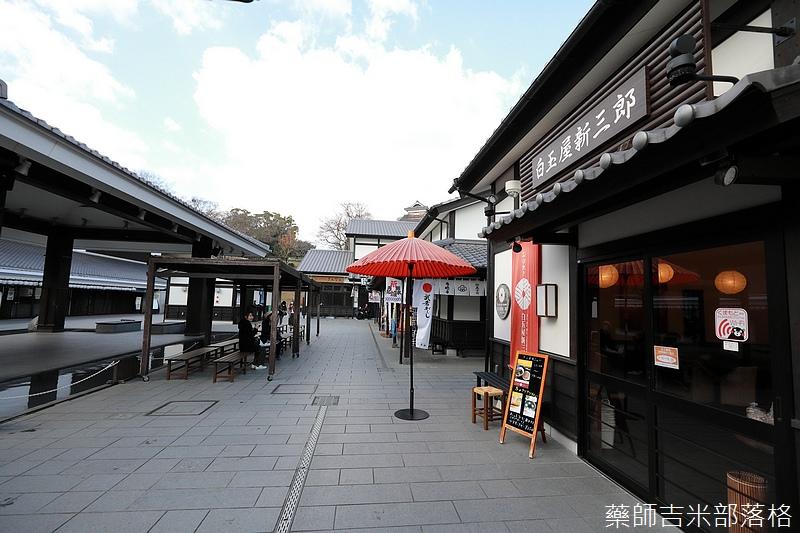 Kyushu_171217_527.jpg