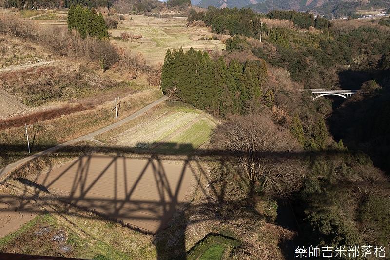 Kyushu_171215_552.jpg