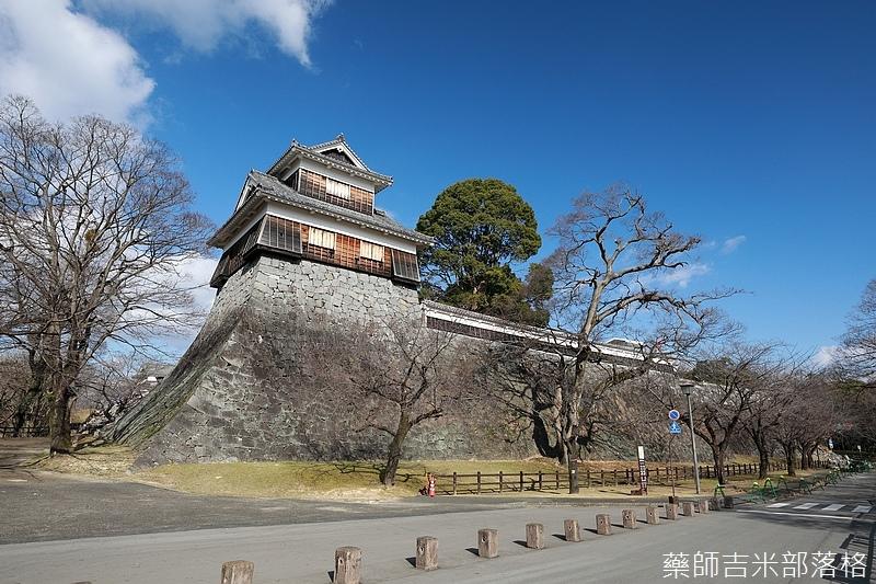 Kyushu_171217_544.jpg