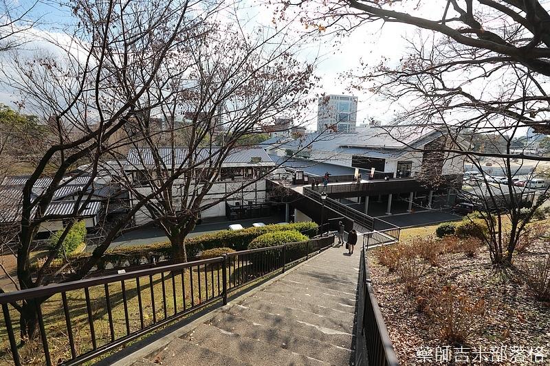 Kyushu_171217_547.jpg