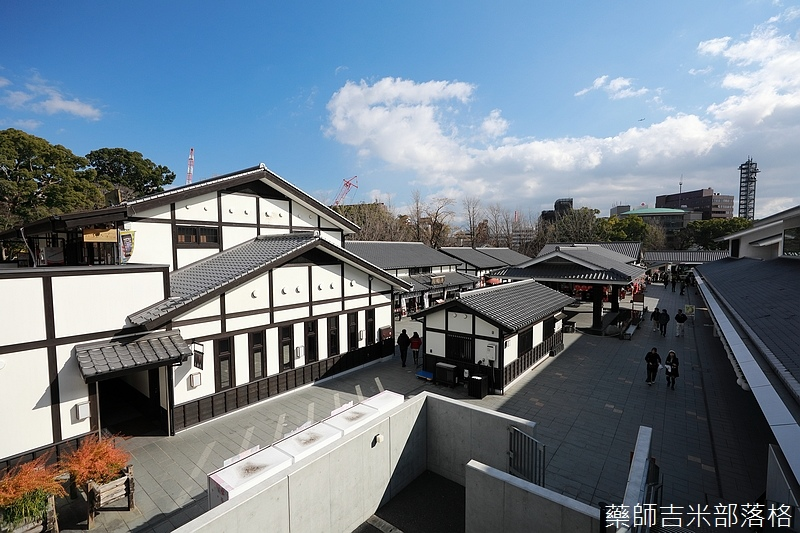 Kyushu_171217_551.jpg