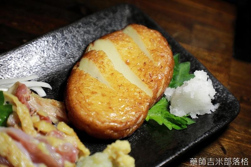 Kyushu_171216_503.jpg