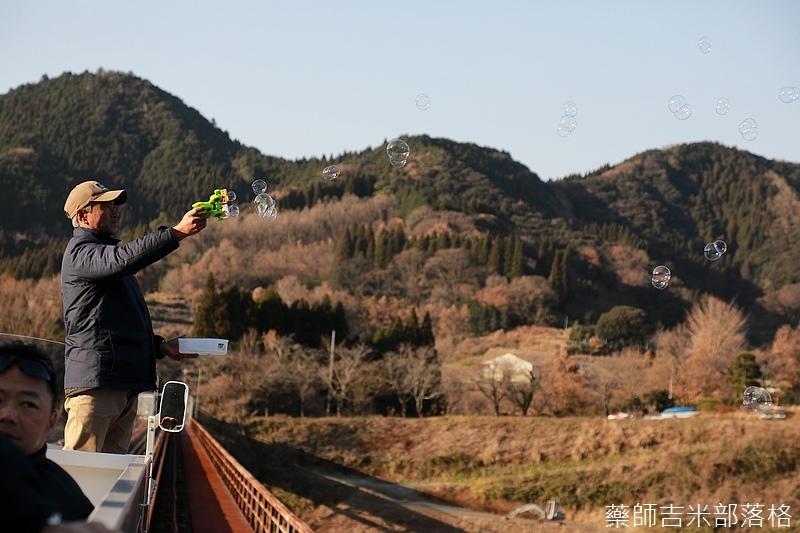 Kyushu_171215_573.jpg