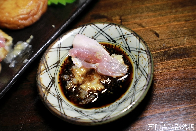 Kyushu_171216_509.jpg