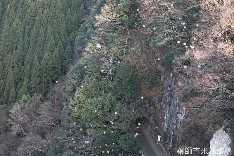 Kyushu_171215_578.jpg