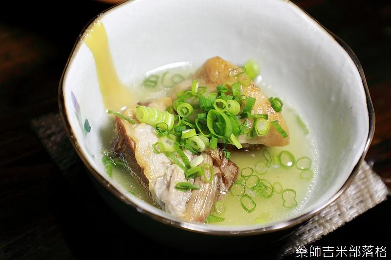 Kyushu_171216_535.jpg