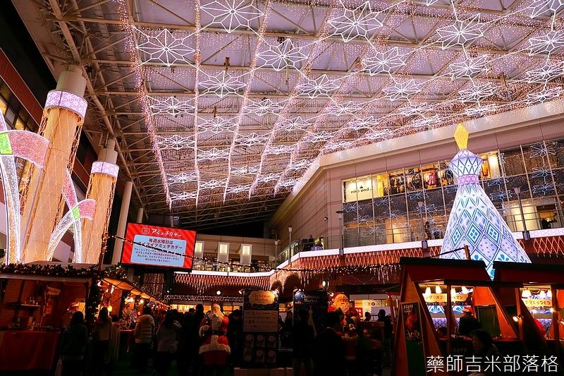 Kyushu_171216_561.jpg
