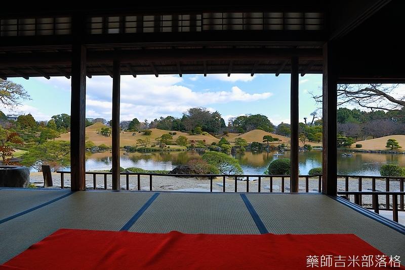 Kyushu_171217_613.jpg