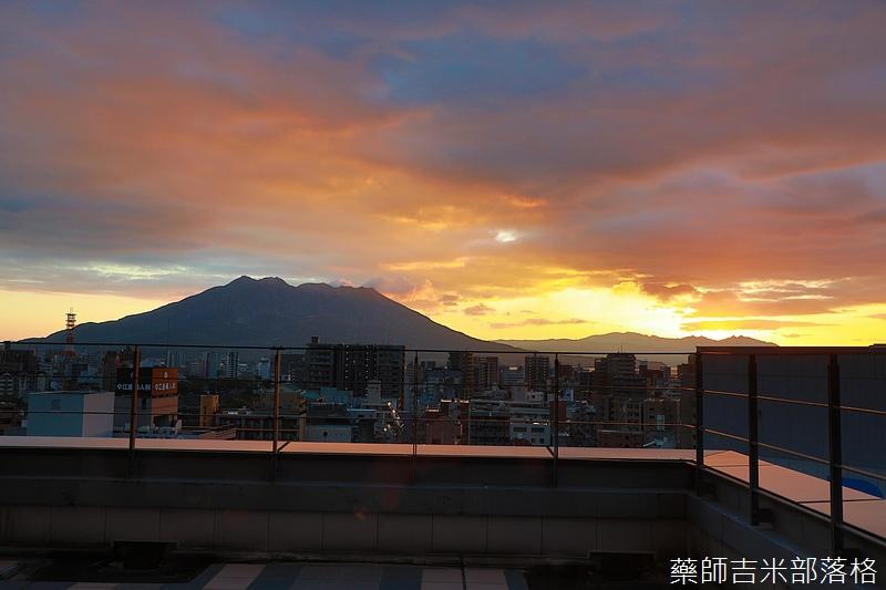 Kyushu_171216_580.jpg