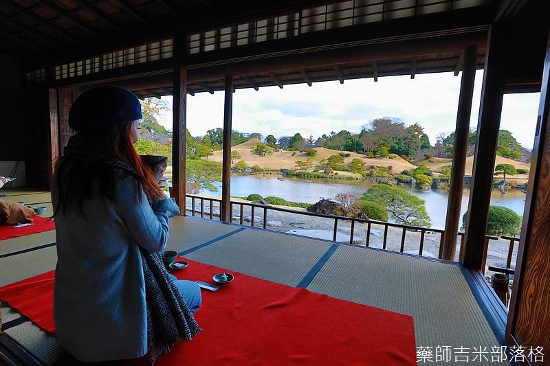 Kyushu_171217_633.jpg