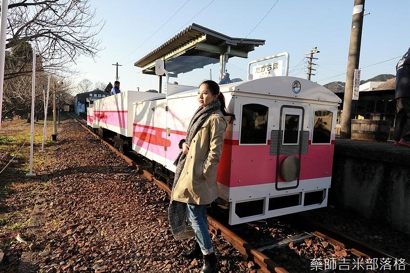 Kyushu_171215_648.jpg