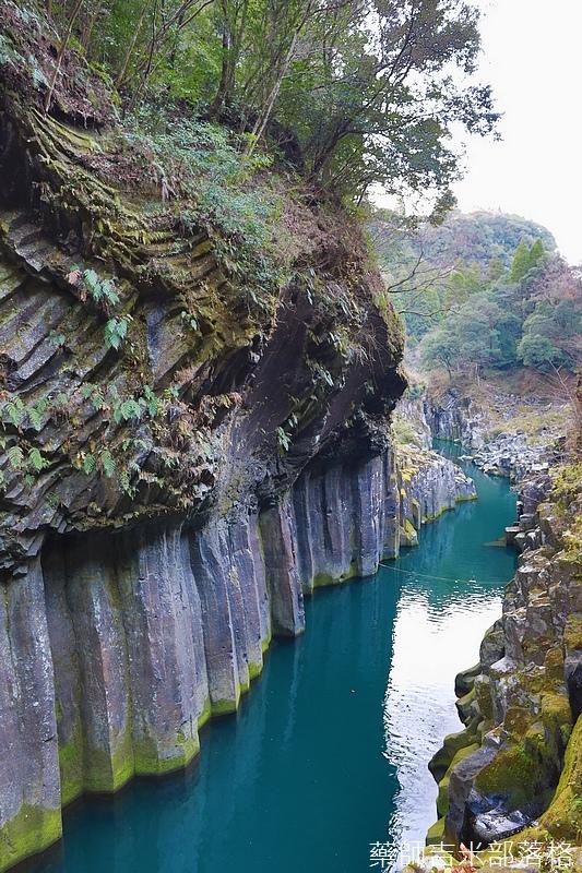Kyushu_171215_720.jpg
