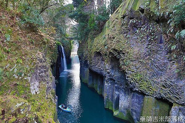 Kyushu_171215_729.jpg