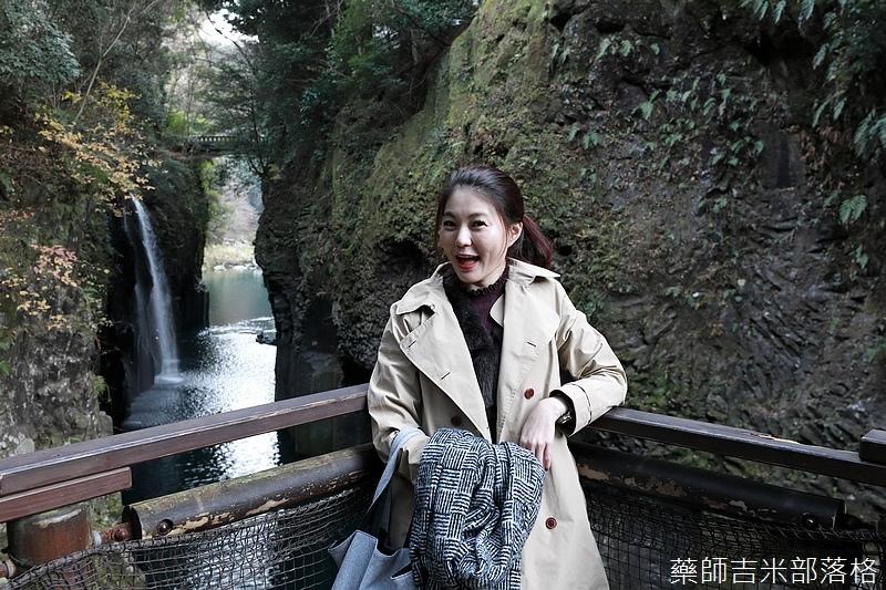 Kyushu_171215_755.jpg