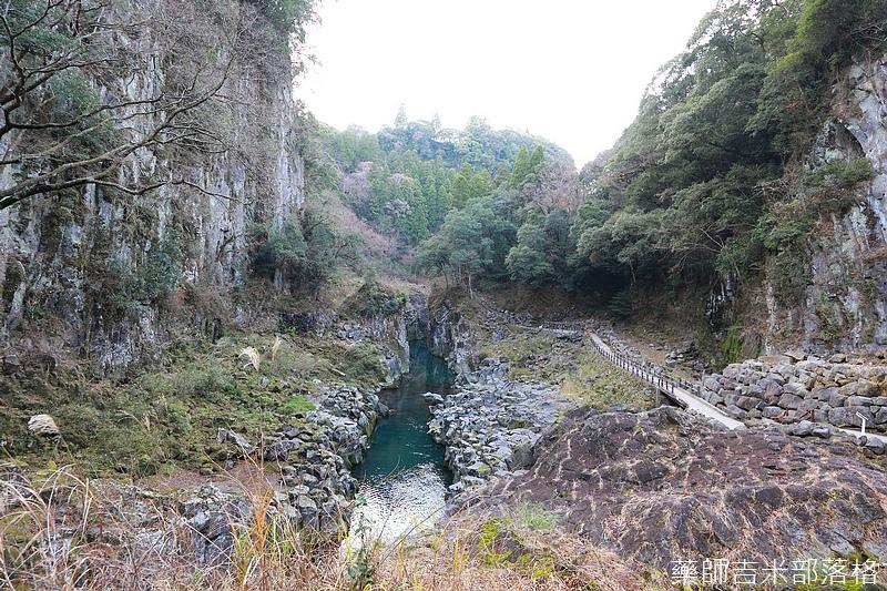 Kyushu_171215_787.jpg