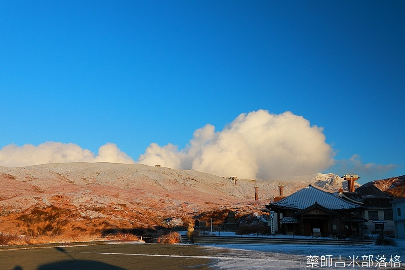 Kyushu_171217_787.jpg