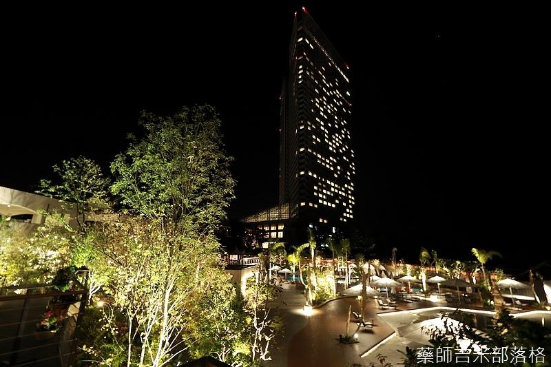 Kyushu_171215_858.jpg